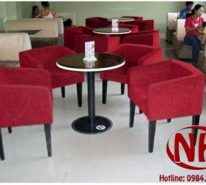 sofa cafe ms91