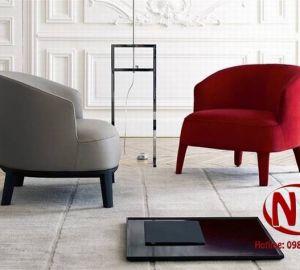 sofa cafe ms93