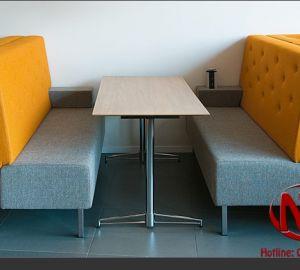 sofa cafe ms94