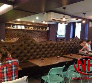 sofa-cafe ms95