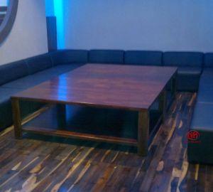 sofa phòng hát ms100