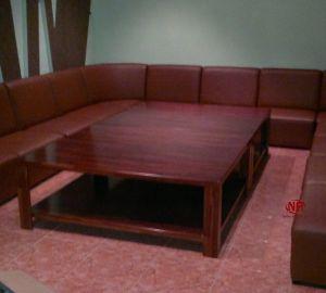 sofa phòng hát ms101