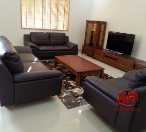sofa van phòng ms 108