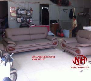 sofa van phòng ms 111