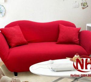 sofa văng ms116