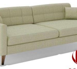 sofa văng ms118