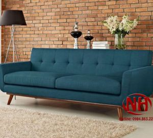 sofa văng ms119