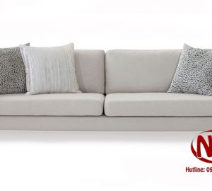 sofa văng ms114