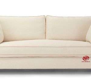 sofa văng ms123
