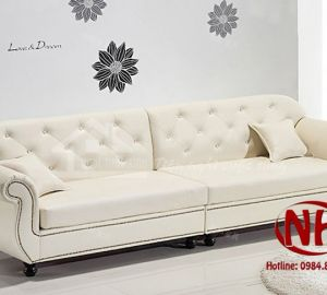 sofa văng ms126