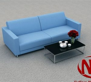 sofa văng ms125