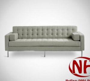 sofa văng ms127