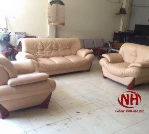 sofa da ms128