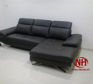 sofa da ms129