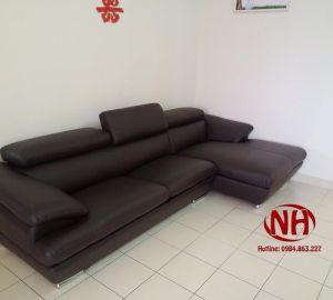 sofa da ms 130