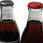 Coca-cola-bottigliette-vetro2-150x150