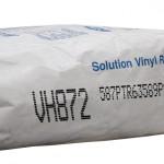 Sacco-carta_Paper-bag1-150x150