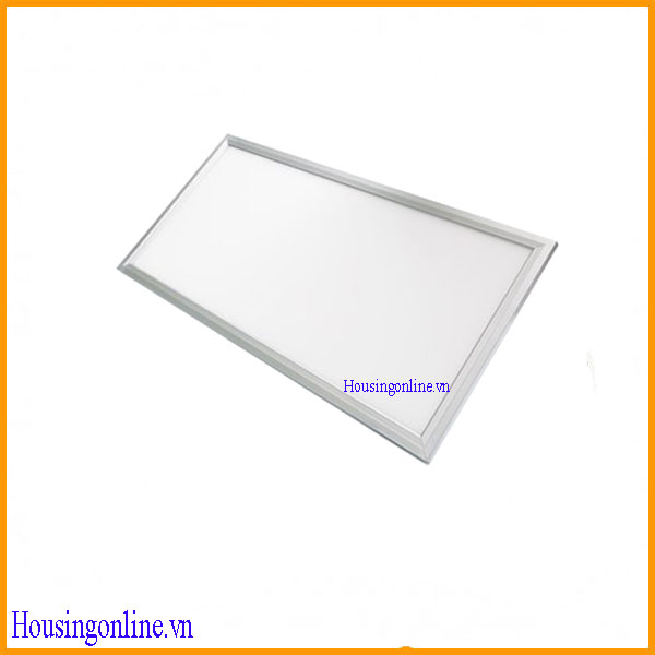 Đèn Led Panel tấm 300*1200- 48W TOPLight