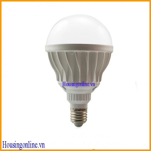 Bóng đèn LED TOPLight 18W