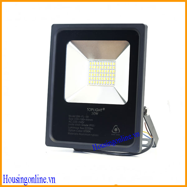 Pha Led TOPLight 30W