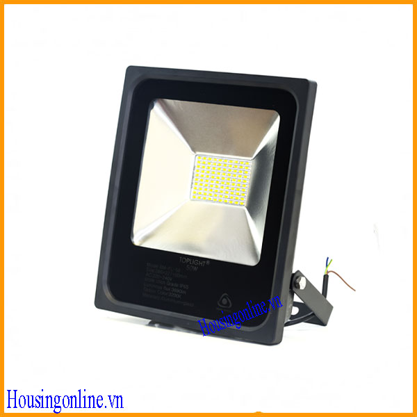 Pha Led TOPLight 50W
