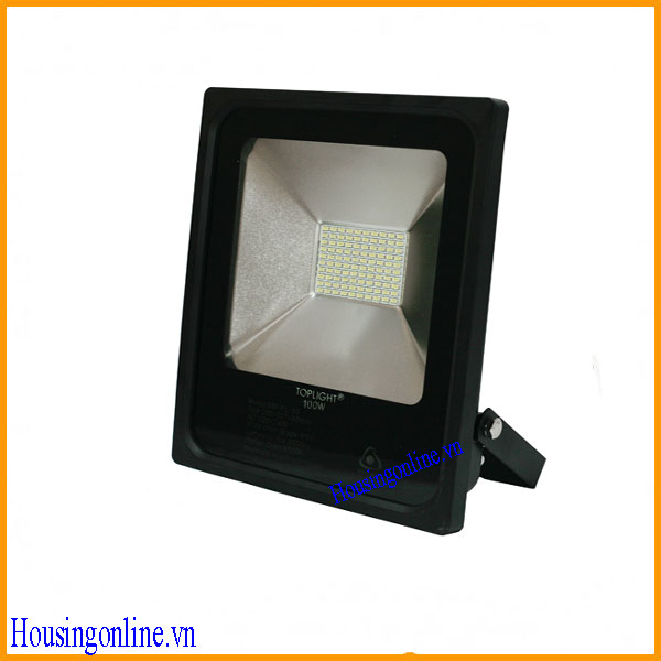 Pha Led TOPLight 100W