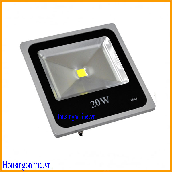 Pha led CityLight 20W