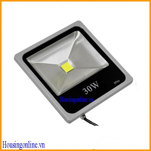 Đèn Pha Led CityLight 30W