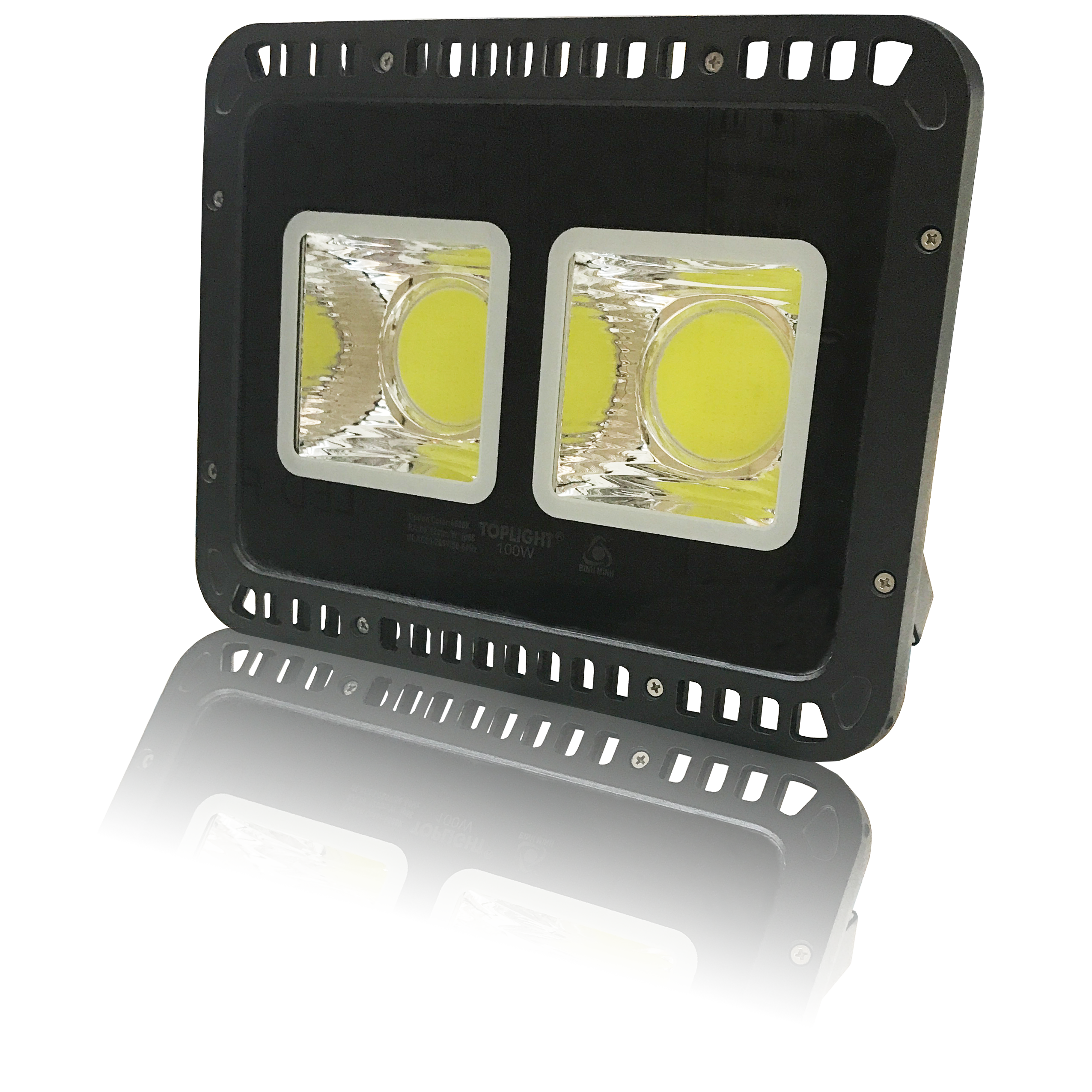 Pha led 100w TOPLight