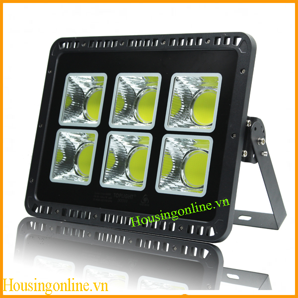 Pha led 300w TOPLight