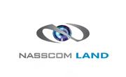 NASSCOM LAND