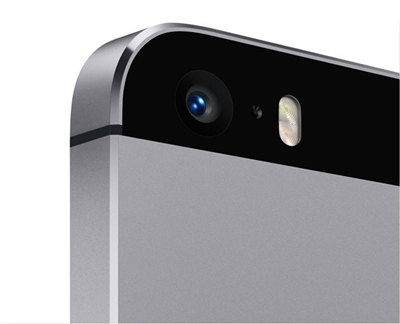 iPhone-5S-Lock-Gray-25092015120417_thumbnail
