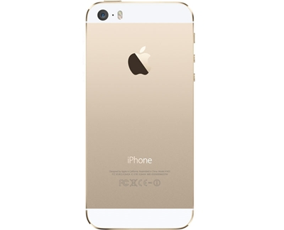 iPhone-5s-Lock-Gold-16GB-25092015114442_thumbnail