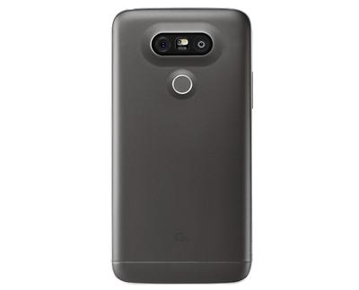 LG-G5-22032016030548_thumbnail