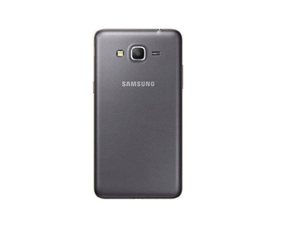 Galaxy-Grand-Prime-G530-04042016104856_thumbnail