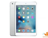 iPad Mini 2 cũ