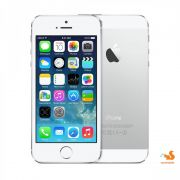 iPhone 5s - 32GB Trắng
