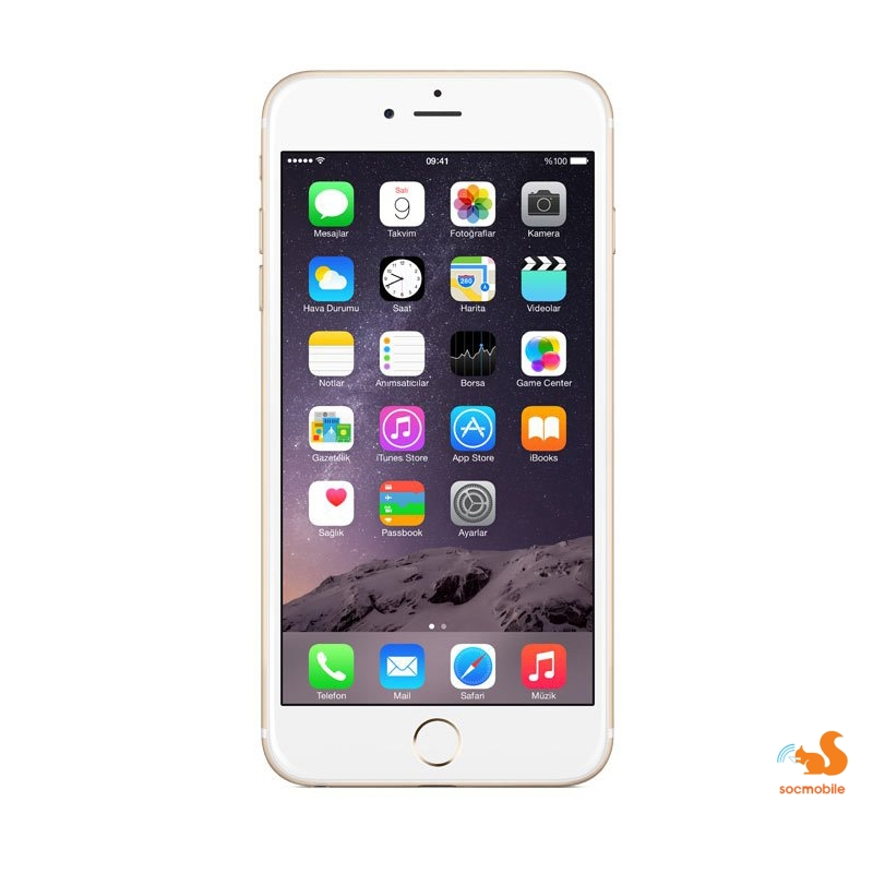 635874987101965222_iphone-6-gold-5