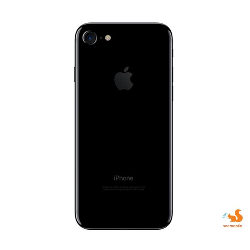 iPhone 7 - 256GB