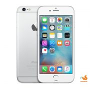 iPhone 6 Plus - 16GB Trắng