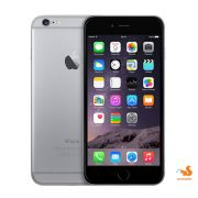 iPhone 6 Plus - 16GB Đen