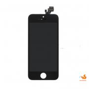 Bảng giá thay màn tất cả Smart Phone