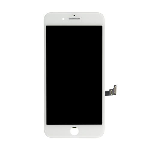 Thay mặt kính iPhone 8, 8Plus
