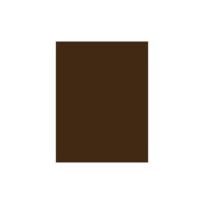 Giặt ủi 24/24