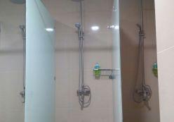 Công trình phòng tập Gym Fit24h Thiên Sơn Plaza số 08 Quang Trung Hà Đông