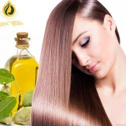 Tinh chất dưỡng tóc NANO (100ml)