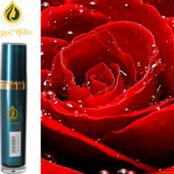 Hoa Hồng - Rose Oil