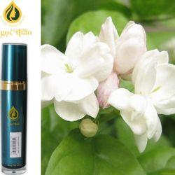 Hoa Nhài - Jasmine Oil