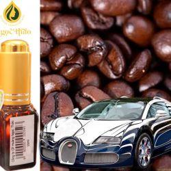 Cà Phê - Coffee Oil