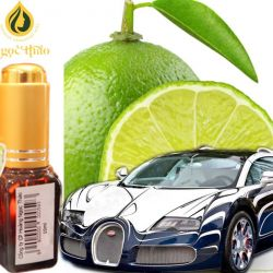 Chanh - Lemon Oil